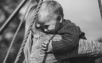 La garde d'enfant en Europe, des disparités en fonction des pays