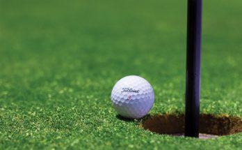 Top 10 des meilleurs club de golfs de France